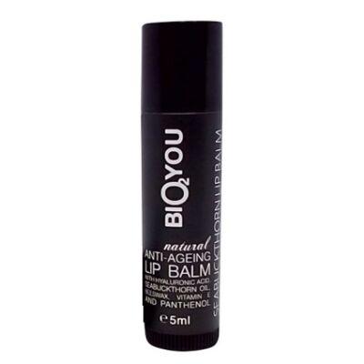 Bio2You Anti-Ageing Lip Balm 5ml
