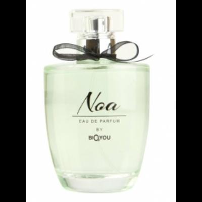 bio2you-eau-de-parfum-noa-100ml