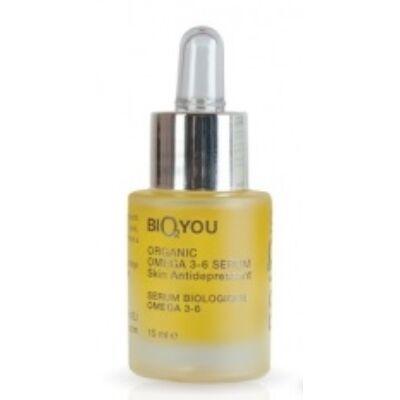 Bio2You Omega 3-6 Serum 15ml