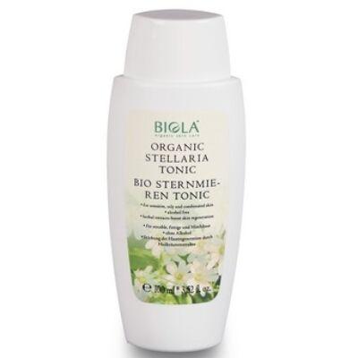 Biola Organic Stellaria Tonic 100ml