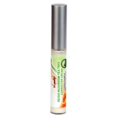 Dr. Ganolife Reishi Mushroom Tea Tree Corrector Cream 7ml