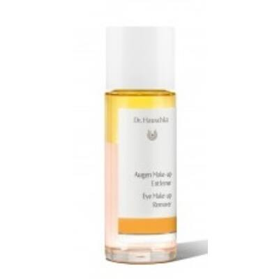 Dr. Hauschka Eye Make-up Remover 75ml