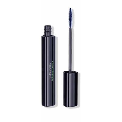 Dr. Hauschka Defining Mascara 03 - blue 6ml