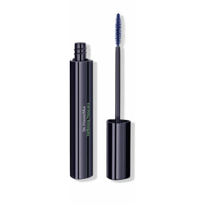 Dr. Hauschka Defining Mascara 03 - blue 6ml