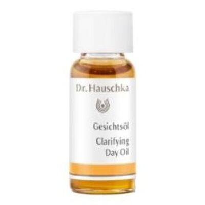 Dr. Hauschka Clarifying Day Oil - tester 5ml