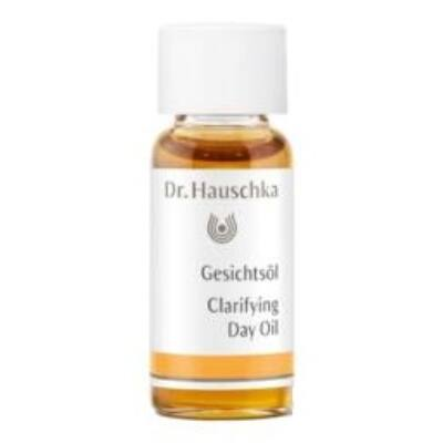 Dr. Hauschka Clarifying Day Oil - tester 5ml