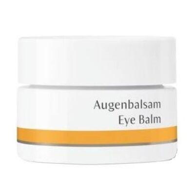 Dr. Hauschka Eye Balm 10ml