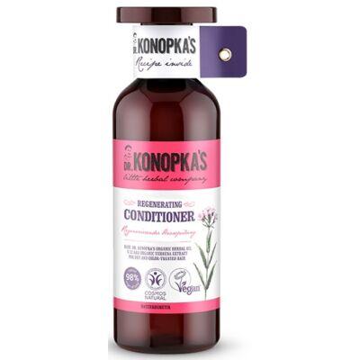 Dr. Konopka Hair Regenerating Conditioner 500ml