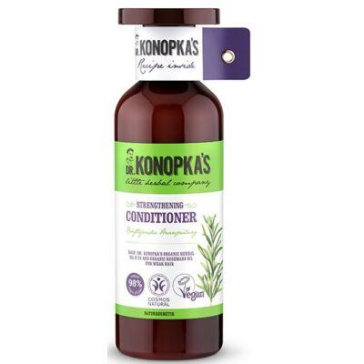 Dr. Konopka Strengthening Conditioner 500ml