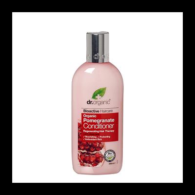 Dr. Organic Pomegranate Conditioner 265ml