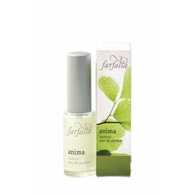Farfalla Natural Eau de Parfum - Anima 10ml