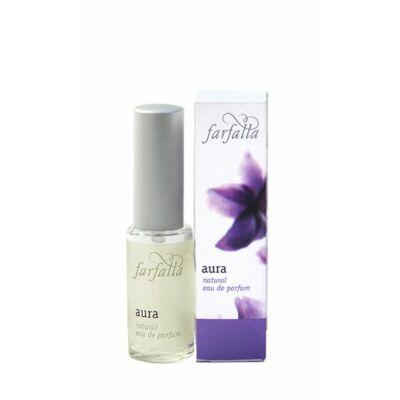 Farfalla Natural Eau de Parfum - Aura 10ml