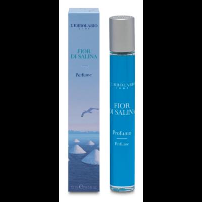 L'Erbolario Fior di Salina Perfume 15ml