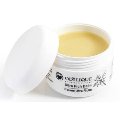 Odylique Ultra Rich Balm 50ml