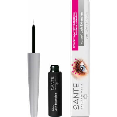 Sante Lash Extension Serum 4ml
