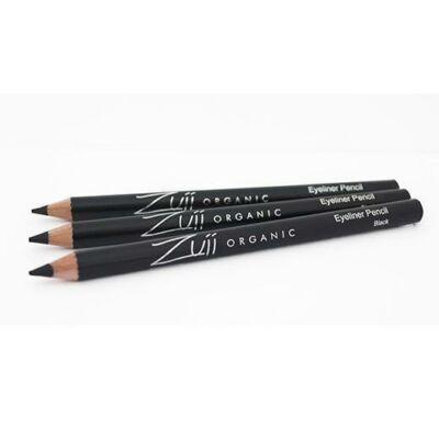 Zuii Eyeliner pencils