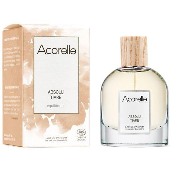 Acorelle Bio parfüm (EDP) - Fenséges Tiara 50ml