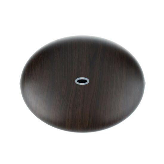 Airbi Magic aroma diffúzor - sötét fa