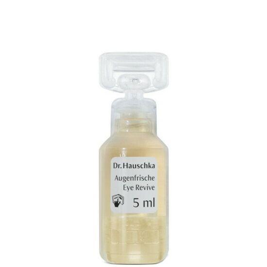 Dr. Hauschka Szemfrissítő - próba 5ml