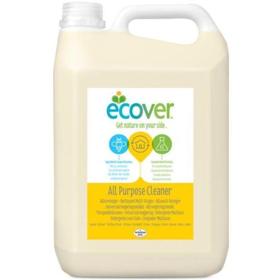 Ecover Öko általános tisztítószer 5L