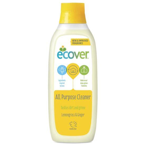 Ecover Öko általános tisztítószer 750ml