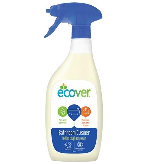 Ecover Öko fürdőszoba tisztítószer szórófejes 500ml
