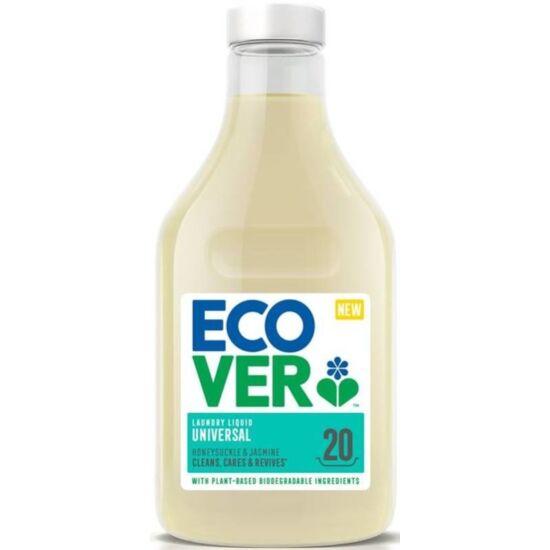 Ecover Öko folyékony mosószer lonc-jázmin illattal 1L