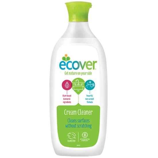 Ecover Öko folyékony súrolószer 500ml