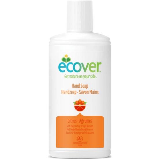 Ecover Öko folyékony szappan - Citrus 250ml