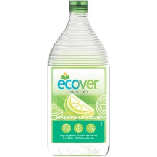 Ecover Öko kézimosogatószer koncentrátum - Citrom és Aloe Vera 950ml