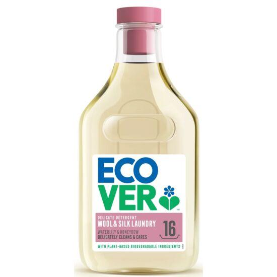 Ecover Öko mosószer gyapjú és finom textíliákhoz 750ml