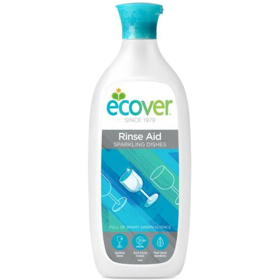 Ecover Öko mosogatógép-öblítő 500ml