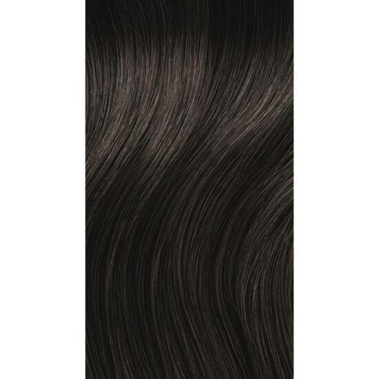 Herbatint Permanent Haircolour Gel - 2N Brown 150ml