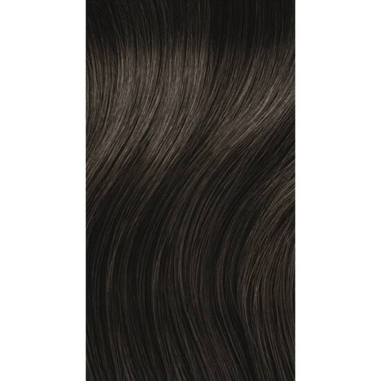 Herbatint Permanent Haircolour Gel - 3N Dark Chestnut 150ml