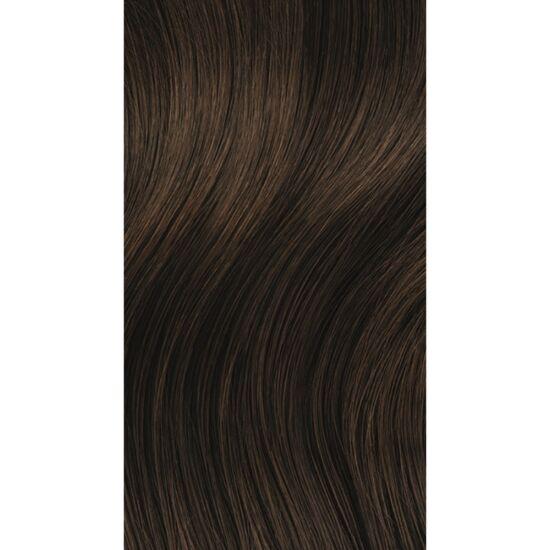 Herbatint Permanent Haircolour Gel - 4N Chestnut 150ml