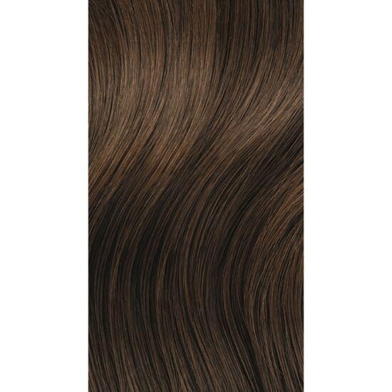Herbatint Permanent Haircolour Gel - 6N Dark Blonde 150ml