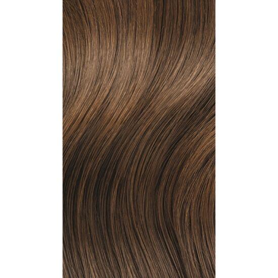 Herbatint Permanent Haircolour Gel - 7N Blonde 150ml