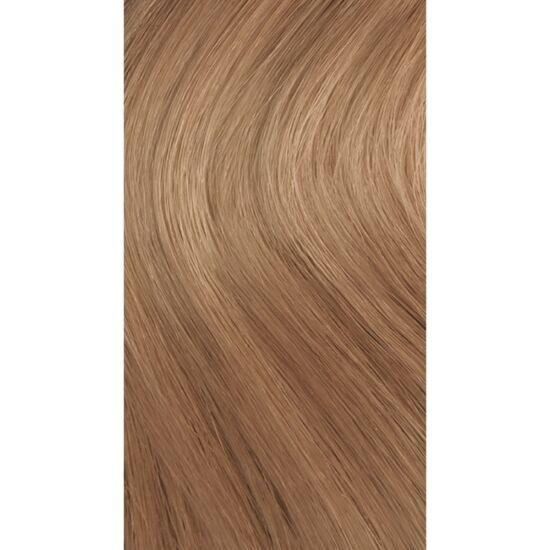 Herbatint Permanent Haircolour Gel - 8N Light Blonde 150ml