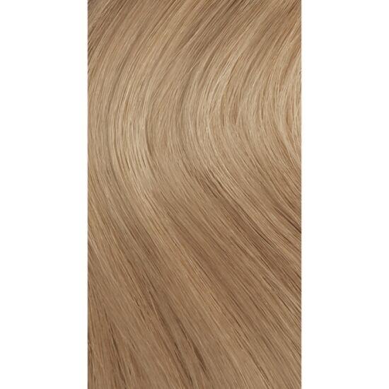 Herbatint Permanent Haircolour Gel - 9N Honey Blonde 150ml