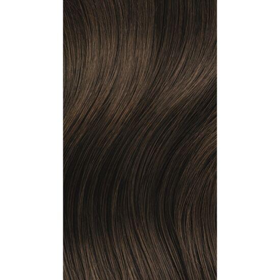 Herbatint Permanent Haircolour Gel - 5C Light Ash Chestnut 150ml