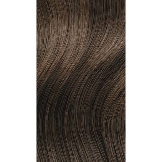 Herbatint Permanent Haircolour Gel - 6C Dark Ash Blonde 150ml