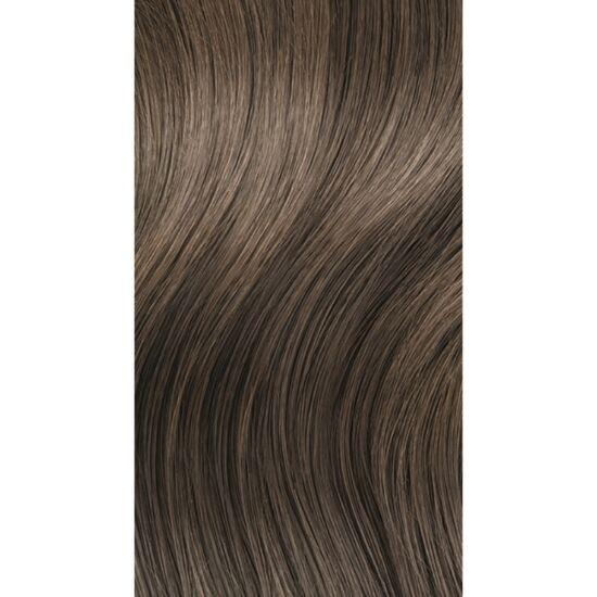 Herbatint Permanent Haircolour Gel - 7C Ash Blonde 150ml