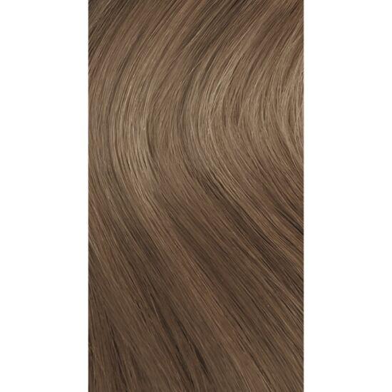 Herbatint Permanent Haircolour Gel - 8C Light Ash Blonde 150ml