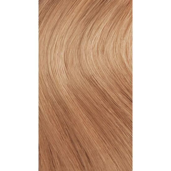 Herbatint Permanent Haircolour Gel - 10DR Light Copperish Gold 150ml