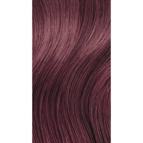 Herbatint Permanent Haircolour Gel - FF4 Violet 150ml