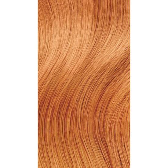 Herbatint Permanent Haircolour Gel - FF6 Orange 150ml