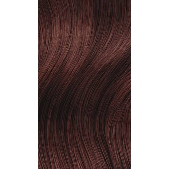 Herbatint Permanent Haircolour Gel - 5M Light Mahogany Chestnut 150ml