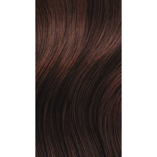 Herbatint Permanent Haircolour Gel - 5R Light Copper Chestnut 150ml
