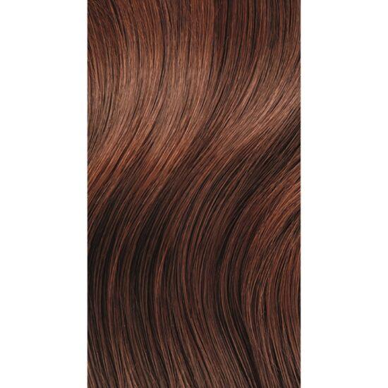 Herbatint Permanent Haircolour Gel - 7R Copper Blonde 150ml