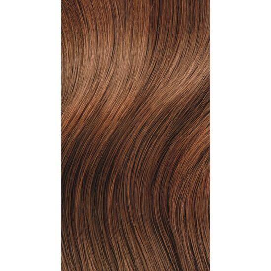 Herbatint Permanent Haircolour Gel - 8R Light Copper Blonde 150ml